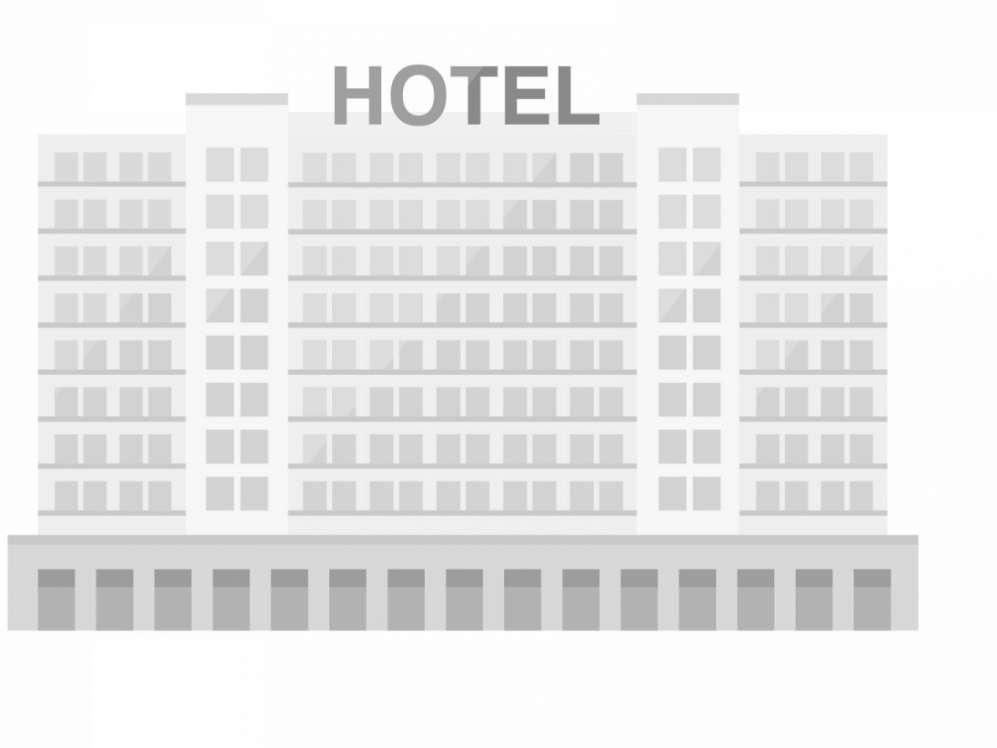 ホテル15